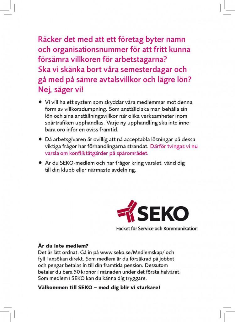 SEKOFlygblad_A5_Spår_130614 (1)_Page_2