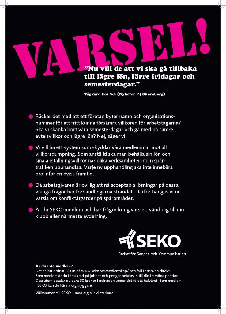SEKO_A3_Spår_130614 (1)