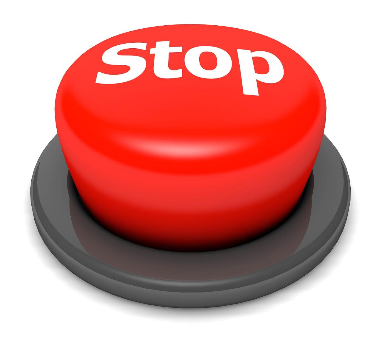 button-1015632_1280